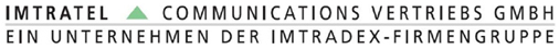 IMTRATEL COMMUNICATIONS VERTRIEBS GMBH